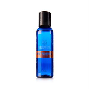 Picture of Sweet Almond Carrier Oil